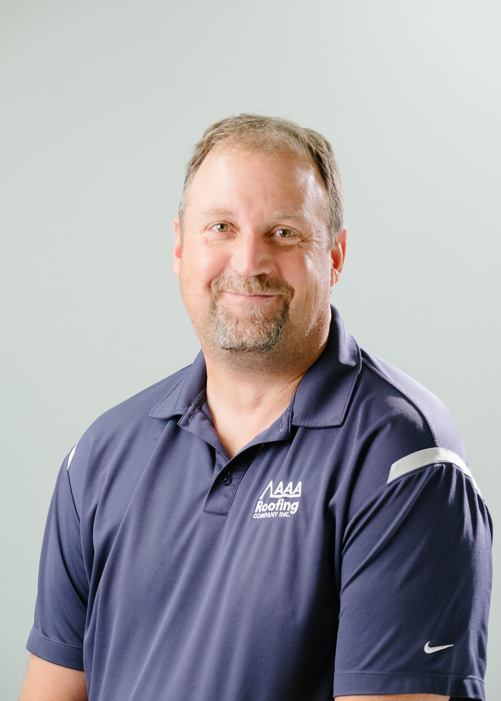 Tim Roberts