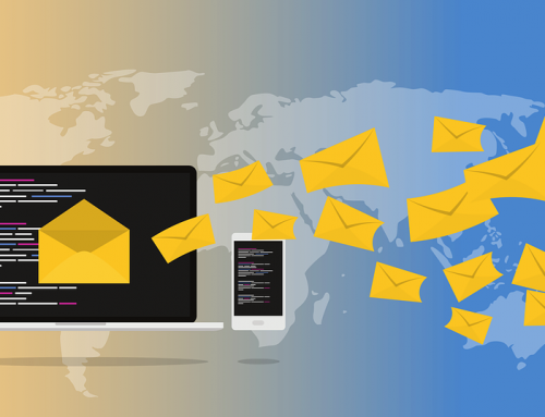 Why Email Marketing Matters for Small Business